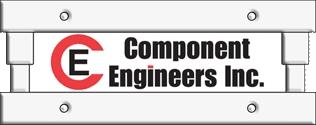Component Engineers Inc. Logo