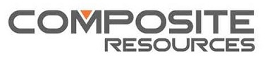 Composite Resources Logo