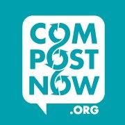 CompostNow Logo