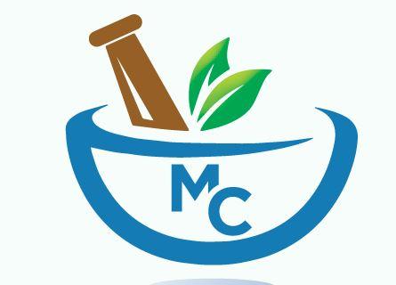 Compounding Pharmacy Sydney Logo