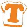 TeeCompressed.com Logo