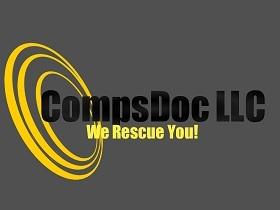 compsdocllc Logo