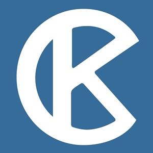 compukol Logo