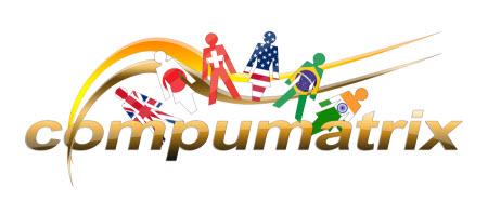 compumatrix Logo