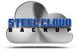 Interactive Business Technologies Logo
