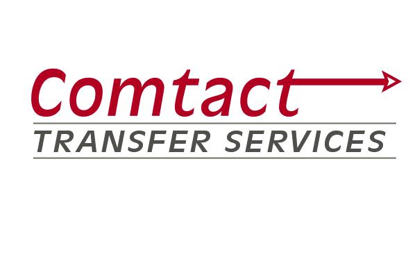 Comtact Transfer SA Logo