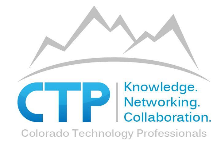 Communications & Technology Professionals Logo