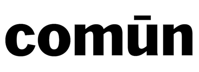 comun_us Logo