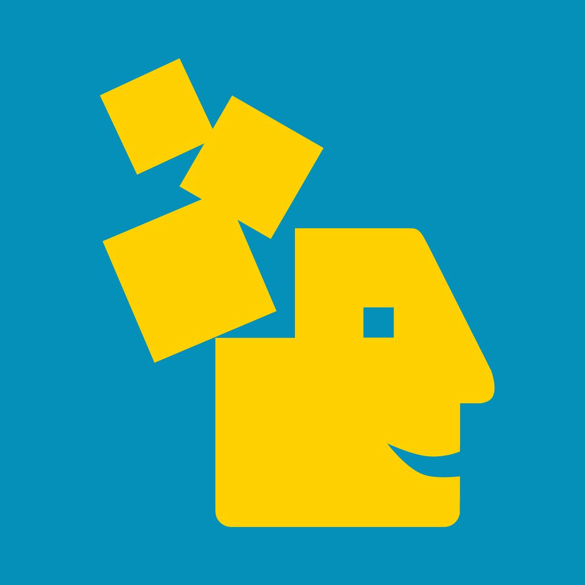 Conceptis Logo