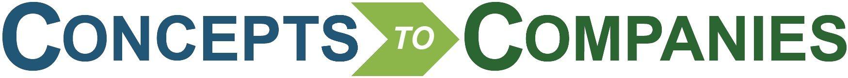 conceptstocompanies Logo