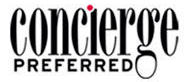 Concierge Preferred Logo