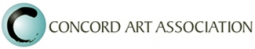 Concord Art Association Logo