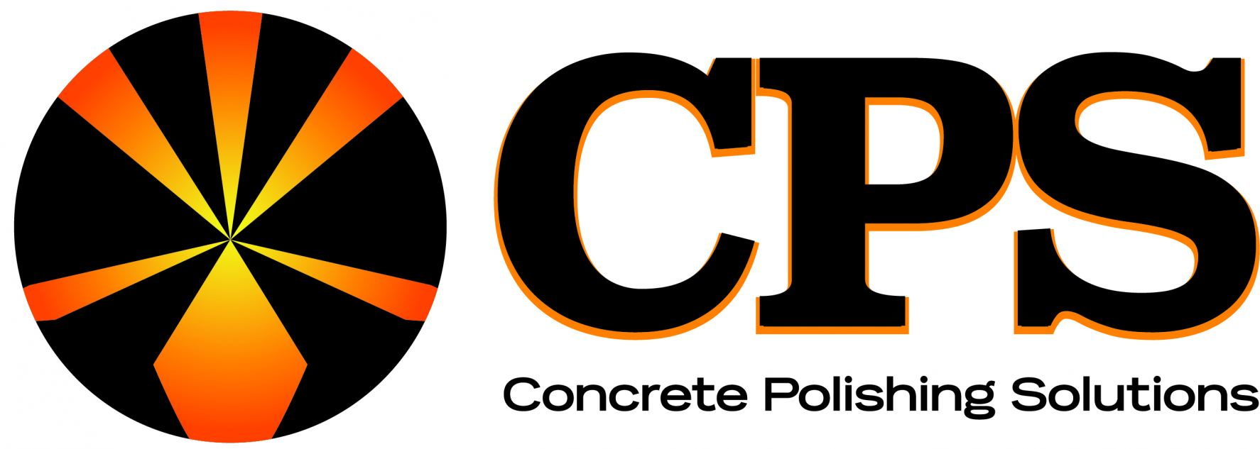 Concrete Polishing Solutions Logo