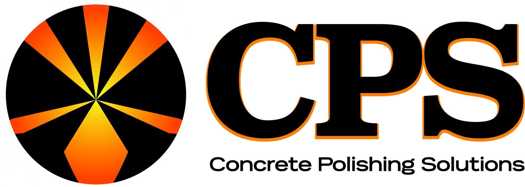 concretepolishing Logo