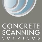Concrete Scanning Services Pty Ltd Logo