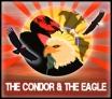 condoreagle Logo