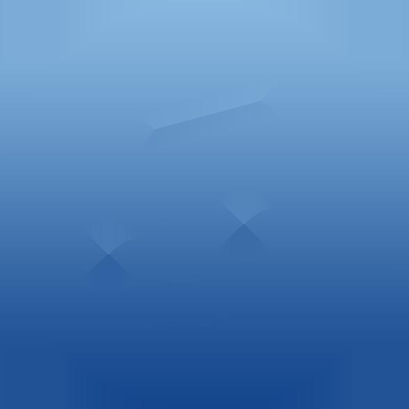 Conductology (Ireland) Ltd Logo