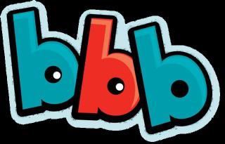 confectionery Logo