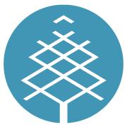 Conifer Financial Services Logo