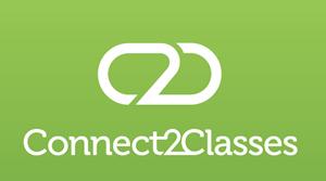 Connect2Classes Logo