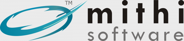 Mithi Software Technologies Logo