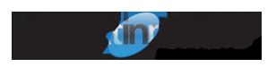 connectinprivate Logo