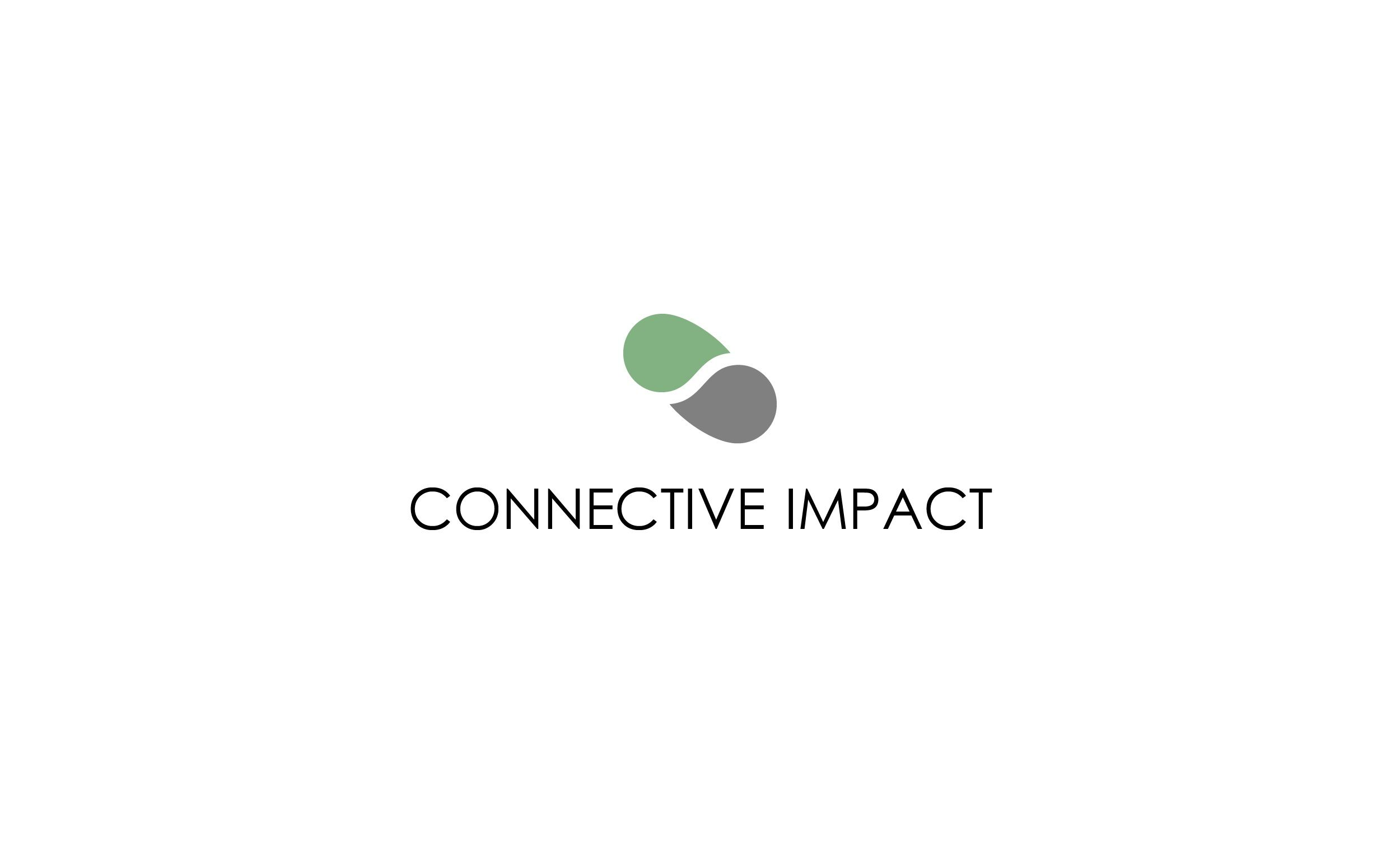 connectiveimpact Logo