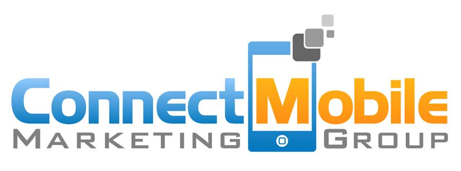Connect Mobile Marketing Group, LLC Logo