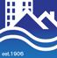 The John C. Conover Agency Logo