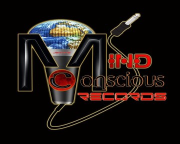 Conscious Mind Records Logo