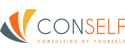 CONSELF SRL Logo