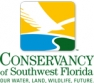Conservancy of Southwest Florida Logo