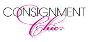 consignment_chic Logo