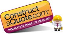 ConstructaQuote Logo