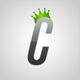 ConsuList Logo