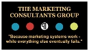 consultantsmarketing Logo