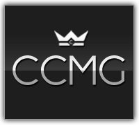 Carter Consulting & Management Group, Inc. Logo
