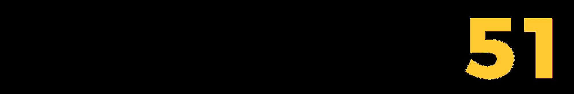 Consumer51 LLC Logo