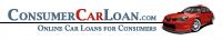 consumercarloan Logo