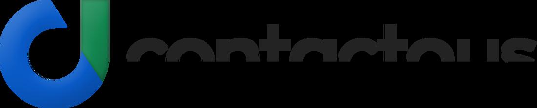 contactous Logo