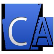 ContentAdder Logo
