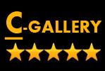 Contest Gallery Logo