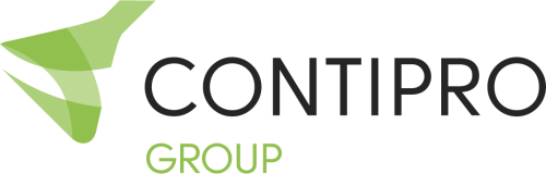 Contipro Logo