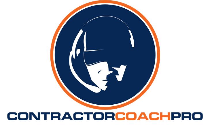 ContractorCoachPRO LLC Logo