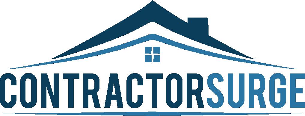 ContractorSURGE Logo