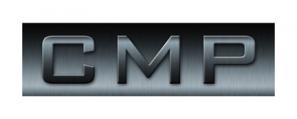 Contra Mundum Press Logo