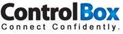 controlbox Logo