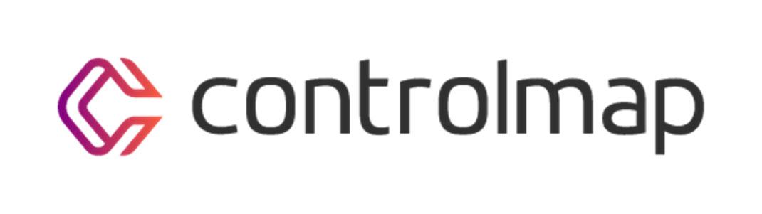 controlmap Logo