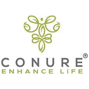 Conure Logo