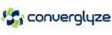 Converglyze Corporation Logo